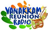 Vanakkam Réunion Radio
